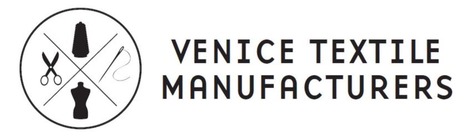 Venice Textile Manufacturers